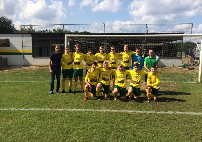 U21_tom en andy